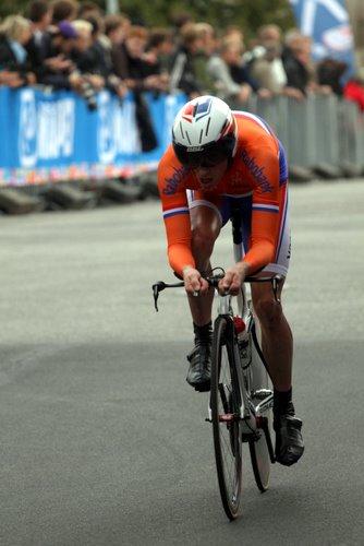 Cykling-024